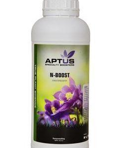 Aptus N Boost 1L