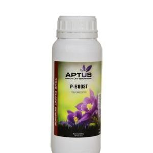 Aptus P Boost 500ml