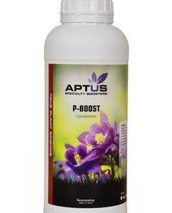 Aptus P Boost 1L