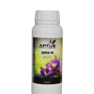 Aptus Super PK 500ml
