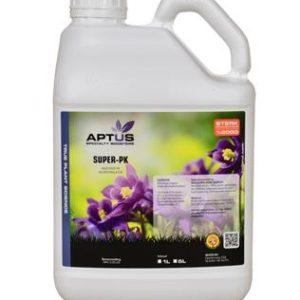 Aptus Super PK 5L