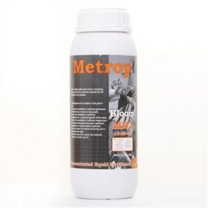Metrop MR2 1L