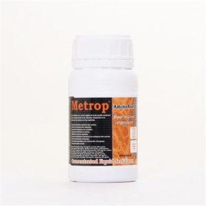 Metrop Amino Root 250ml