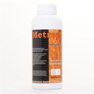 Metrop Amino Root 1L