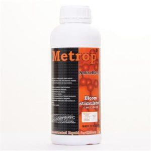 Metrop Amino Xtrem Bloom 1L