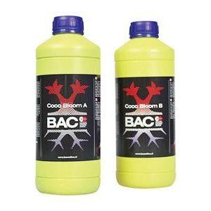 B.A.C Cocos A&B 1L