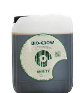 BioBizz Bio Groei 5L