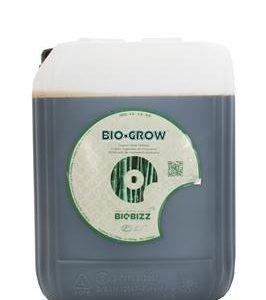 BioBizz Bio Groei 10L