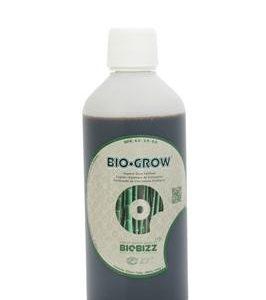 BioBizz Bio Groei 250ml