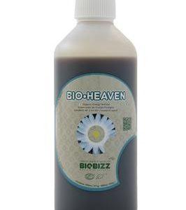 Biobizz Heaven 250ml