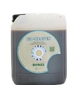 Biobizz Heaven 5L