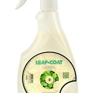 BioBizz Leafcoat Spray 500ml