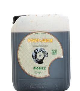 BioBizz Rootjuice 5L
