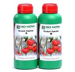 Bn Nutri Forte A&B Hydro 1L