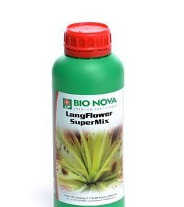 Bn LongFlower SuperMix 1L