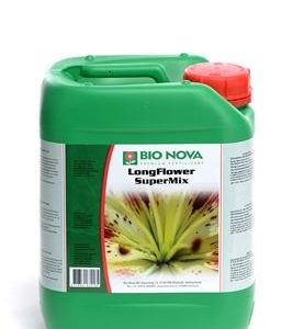 Bn LongFlower SuperMix 5L