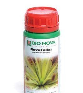 Bn NovaFolair 250ml