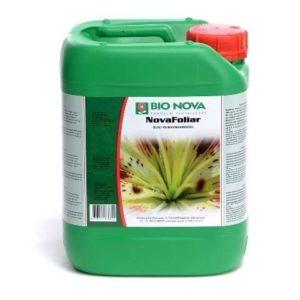 Bn NovaFoliar 5L