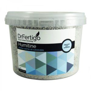 DrFertigo Humitine 5kg (bodemverbeteraar)