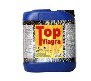 Geni Top Viagra 5L