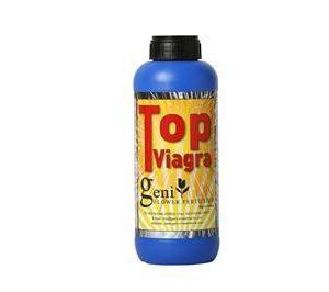 Geni Top Viagra 1L