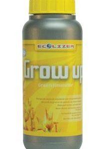 Ecolizer Grow Up 500ml