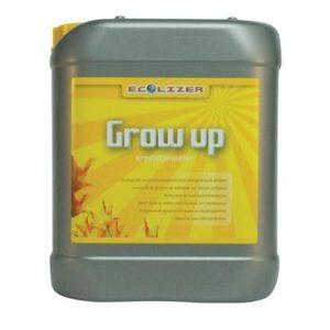 Ecolizer Grow Up 5L