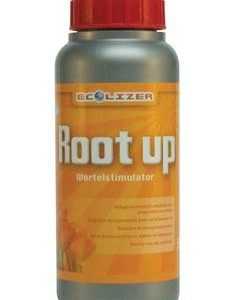 Ecolizer Root Up 500ml