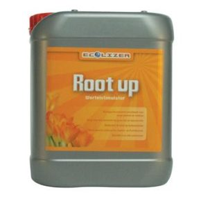 Ecolizer Root Up 5L