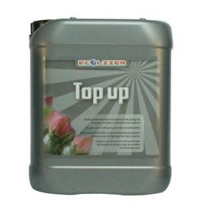 Ecolizer Top Up 5L