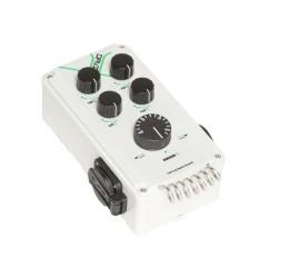 Davin DV11T-II Fancontroller 2x 6 Ampère EU