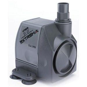 Sicce Circulatiepomp Extrema 2500L per uur