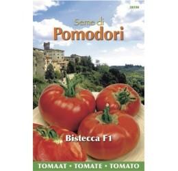 Buzzy Pomodori Bistecca F1 Hybride zaden