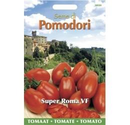 Buzzy Pomodori Super Roma VF zaden