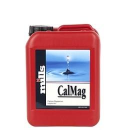 Mills CalMag 5L