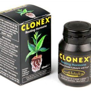 Clonex 50 ml