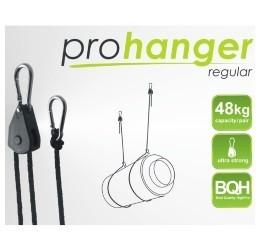 Easy Rope Pro Hanger (48kg)
