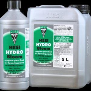 Hesi Hydro Bloom A&B 1L