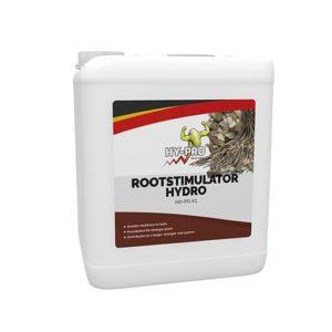 Hy-Pro Hydro Wortelstimulator 5L