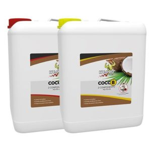 Hy-Pro Coco A&B 5L