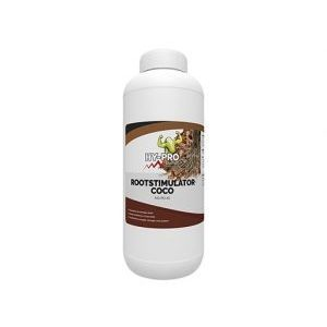 Hy-Pro Coco Rootstimulator 250ml