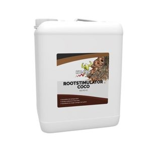Hy-Pro Coco Rootstimulator 5L