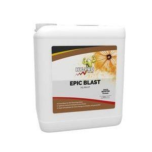 Hy-Pro Coco Epic Blast 5L