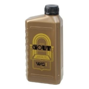 Gout WG1 Wortelstimulator 500ml