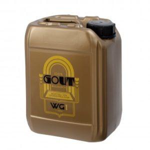 Gout WG1 Wortelstimulator 5L