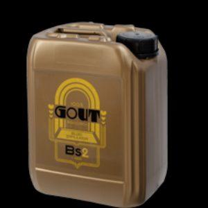 Gout BS2 Bloeistimulator 5L