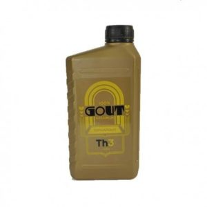 Gout TH3 Top Hortus 500ml