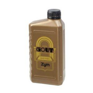 Gout Bio Hydro Zym 500ml