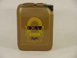 Gout Bio Hydro Zym 5L