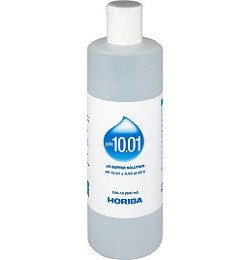 Horiba LAQUAtwin ijkvloeistof PH 10.01 250ml